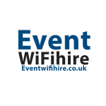 Event Wifi Hire